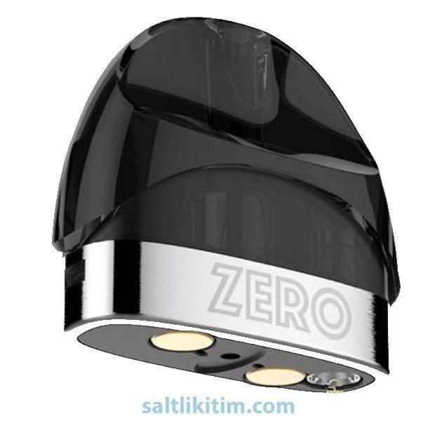 vaporesso renova zero pod kartuş satın al