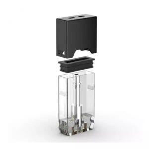 Juul Pod elektronik sigara için boş kartuş