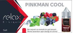 pinkman cool salt likit uygun fiyat