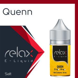 queen salt likit uygun fiyatı ile satın al