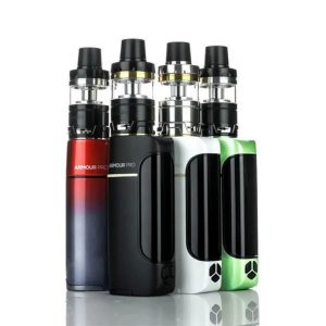 elektronik sigara Vaporesso Armour Pro