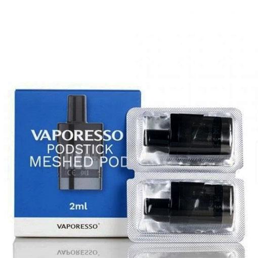 Vaporesso Podstick Kartuşu