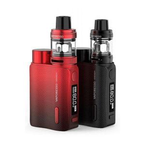 elektronik sigara Vaporesso Swag 2 fiyat