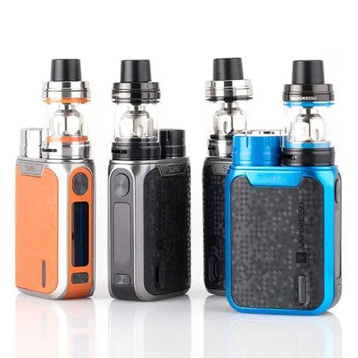 elektronik sigara Vaporesso Swag Kit Elektronik Sigara Fiyatı